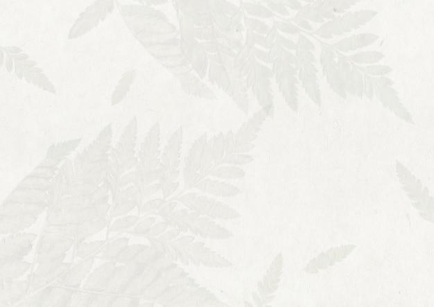 Ręcznie robiony kwiat płatek papieru tekstura tło