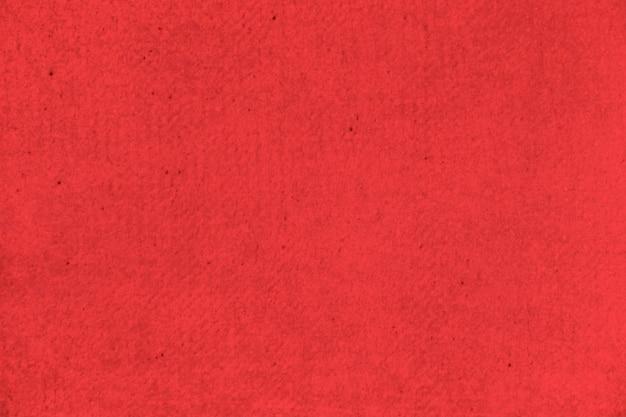Red tekstury