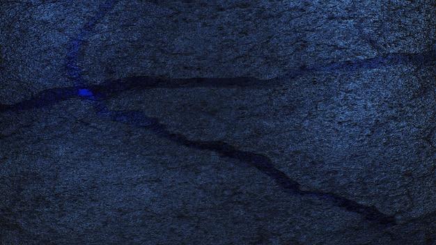 Renderowania 3d cement tekstury abstrakcyjne tło