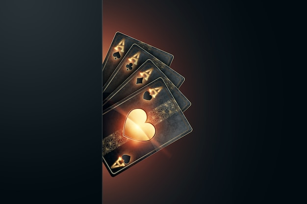 Renderowania 3d hazard online