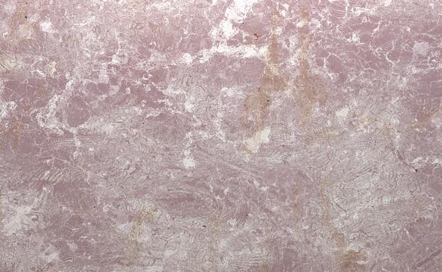 Renderowania 3d, luksusowe marmurowe tekstury tła, puste miejsce na promocję