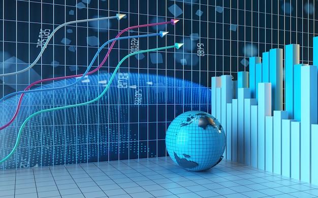 Renderowanie 3d kontrakty terminowe na giełdy papierów wartościowych z wykorzystaniem informacji poufnych