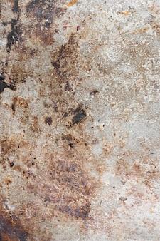 Retro kopia przestrzeń łupków tło