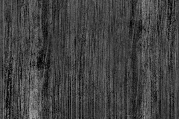 Retro szare drewniane teksturowane tło