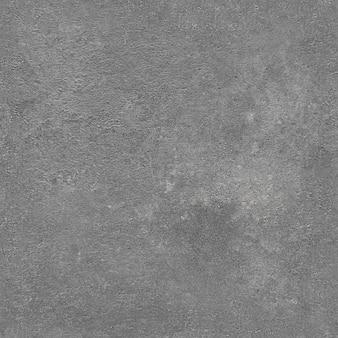 Retro tekstura ścian betonowych