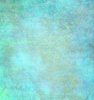 Retro tło z teksturą starego papieru