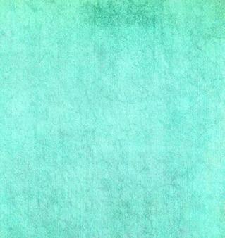 Retro zielone tło z teksturą starego papieru