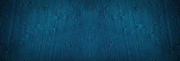 Revetment wall putty makro tekstury tła, z bliska