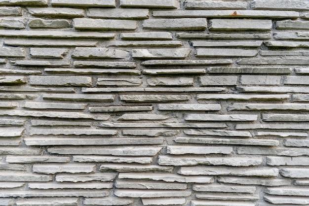 Rock dekoracyjne ściany tła
