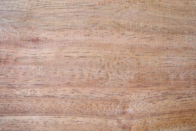 Rocznik brown drewniana tekstura, rocznika szalunku tekstury tło