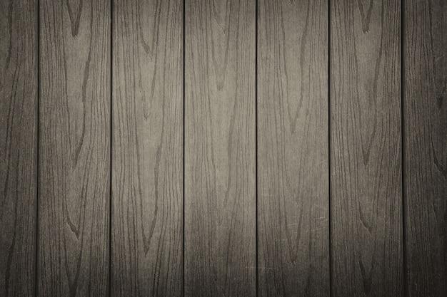 Rocznik drewniane deski deski tło.