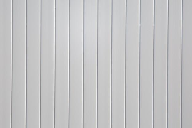 Rocznik lub grungy biały tło naturalna drewniana stara tekstura