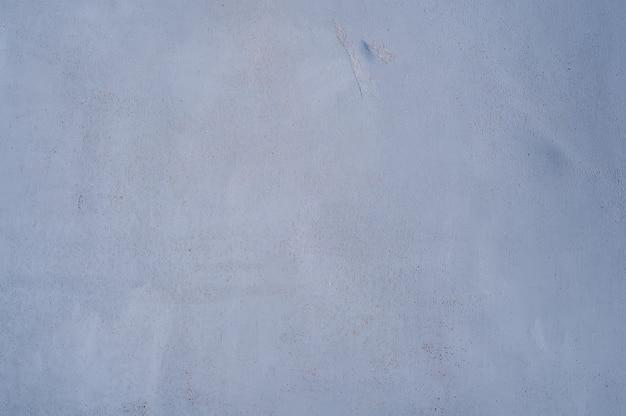 Rocznik lub grungy szary tło naturalnego cementu kamienia stara tekstura
