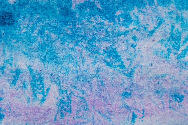 Rocznika grunge tekstury tło z przestrzenią dla teksta