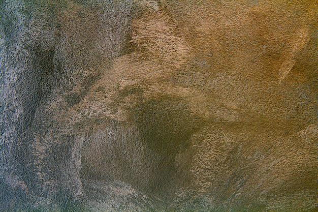Rocznika lub grunge szary sztukateryjny tło naturalny cement lub kamienna stara tekstura jako retro wzór ściana.