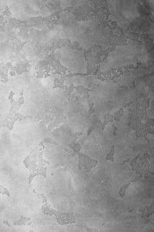 Rocznika lub grungy tło naturalnego cementu kamienia stara tekstura