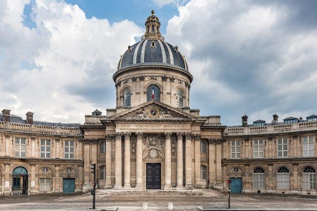 Romantyczne atrakcje paryża