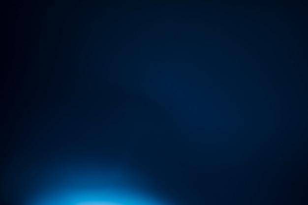 Rozmyte tło światła neonowego