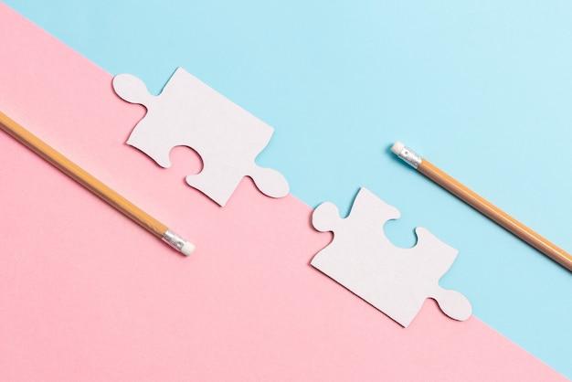 Różne rozwiązanie problemu kreatywne logiczne myślenie rozwiązywanie łamigłówek planowanie nowe pomysły kontrastujący pomysł proces podejmowania decyzji równość koncepcja projektowa pisanie notatek