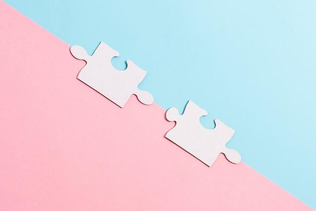 Różne rozwiązanie problemu kreatywne logiczne myślenie rozwiązywanie zagadek planowanie nowe pomysły kontrastujący pomysł proces podejmowania decyzji równość koncepcja projektowania
