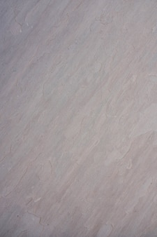 Różne tekstury tła o wysokiej rozdzielczości, wzór cementu i marmuru