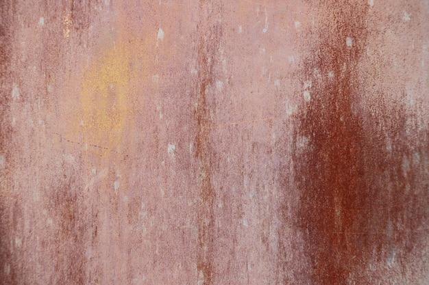 Różne tekstury tła o wysokiej rozdzielczości, wzór żelaza
