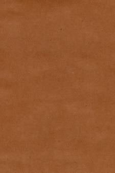Różne tekstury w wysokiej rozdzielczości