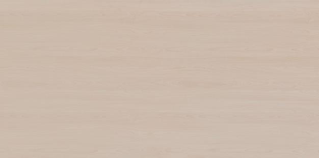 Różowa drewniana tekstura