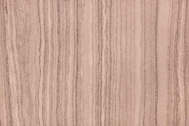 Różowa szorstka ściana dla tło