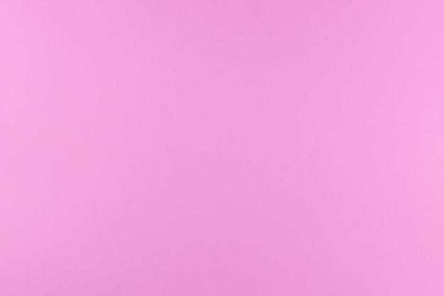 Różowa tekstura papieru