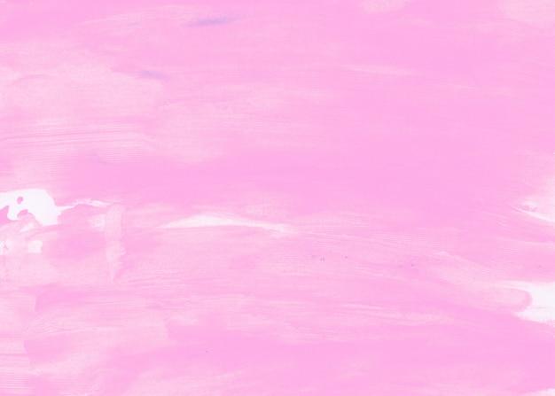 Różowa tekstura