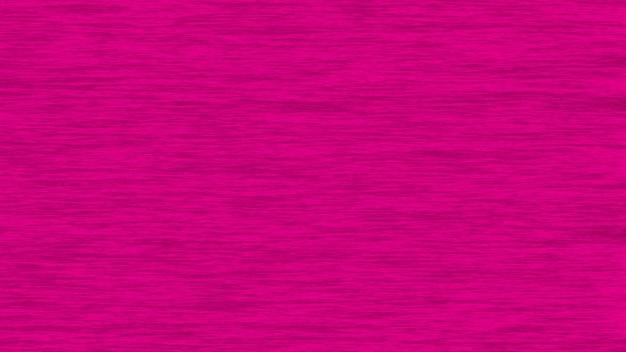 Różowe drewniane tekstury tła projektowanie graficzne, sztuka cyfrowa, tapeta parkietowa, miękkie rozmycie