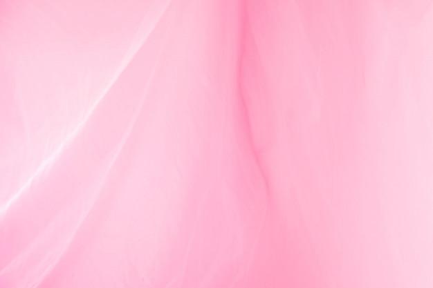 Różowe tło dla osób, które chcą korzystać z reklam graficznych.