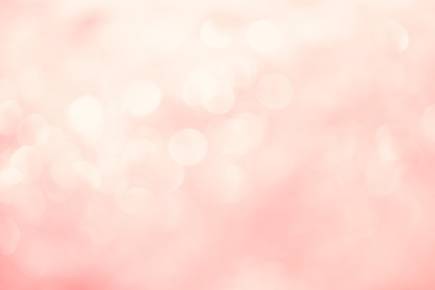 Różowe tło wiosna.