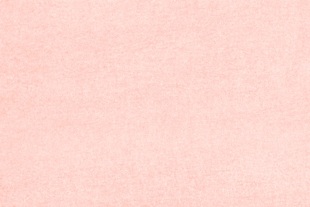 Różowy beton teksturą tle