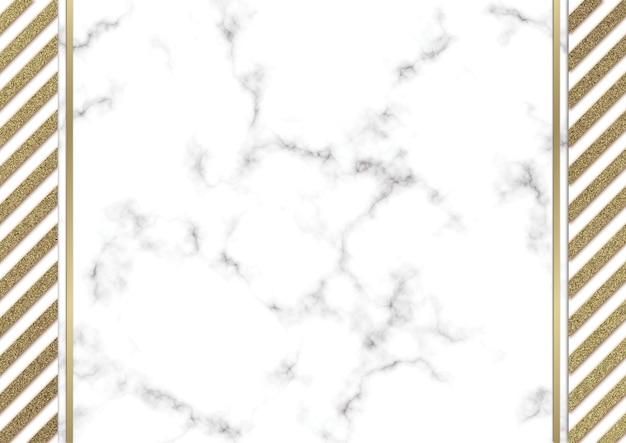 Różowy blask marmur blackground, shimmer brokat tekstury, prezentacja szablonu