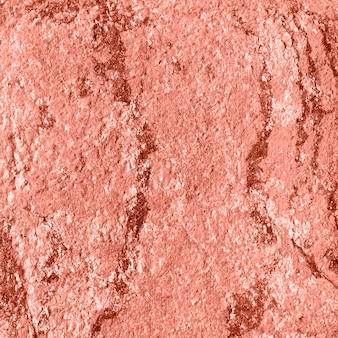 Różowy Błyszczący Teksturowany Papier Tło Darmowe Zdjęcia