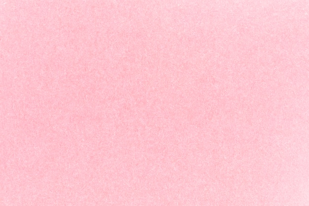 Różowy brokat tekstura tło