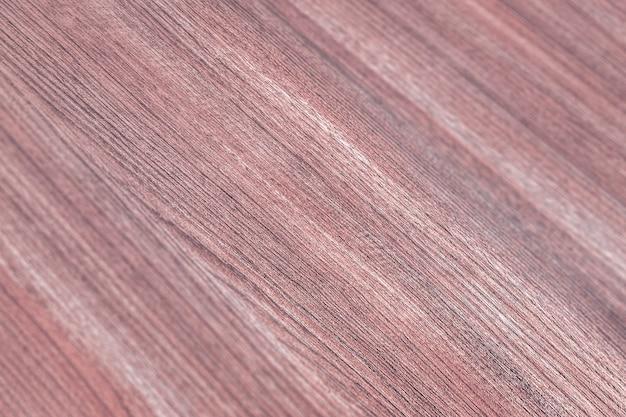Różowy malujący drewniany tło