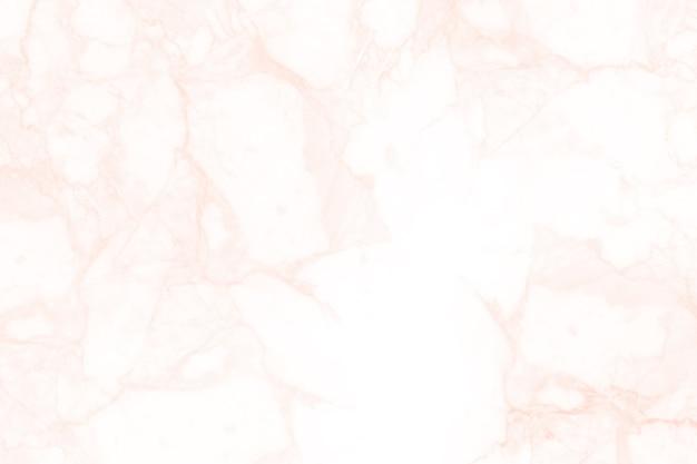 Różowy marmurowy tekstury tło, abstrakt marmurowa tekstura.