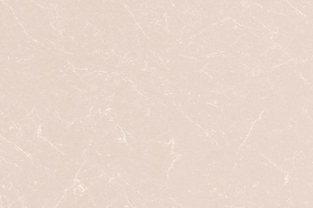 Różowy porysowany marmur teksturowane tło