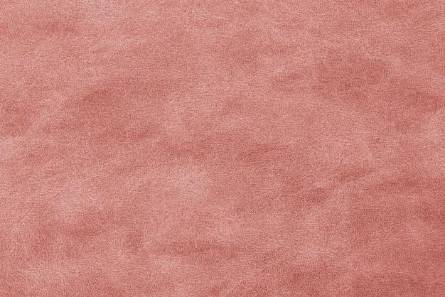 Różowy wzór tła