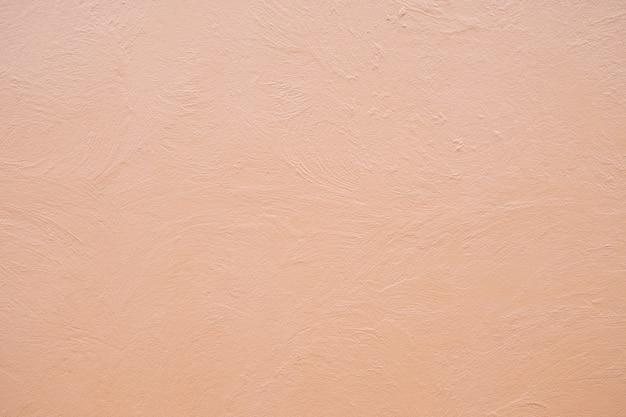 Różowy złoto betonu tekstury tło