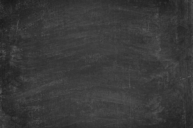 Rozwód z kredy na tablicy. tablica tło dla yo