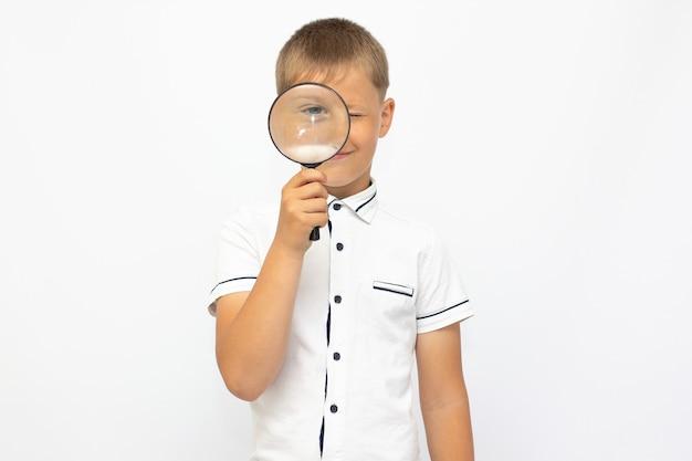 Rozwój dzieci, koncepcja edukacji