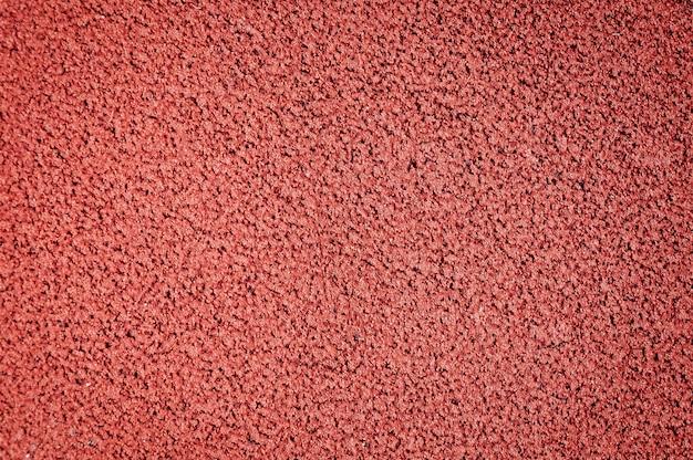 Running track sportowe tekstury tła