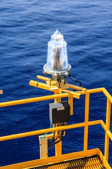 Rurociąg naftowy do produkcji ropy naftowej i gazu w przemyśle morskim