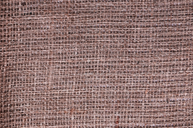 Rustykalna tekstura obrus