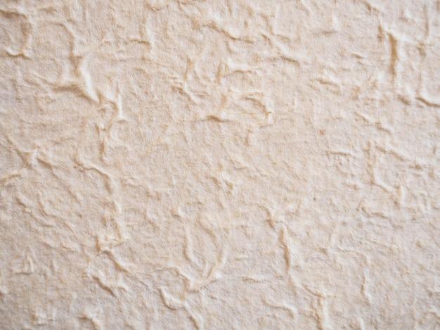 Rustykalna tekstura papieru