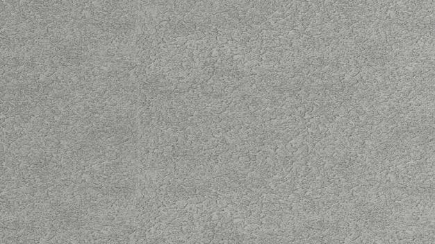 Rustykalna tekstura ściany
